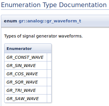 hello_waveform.png