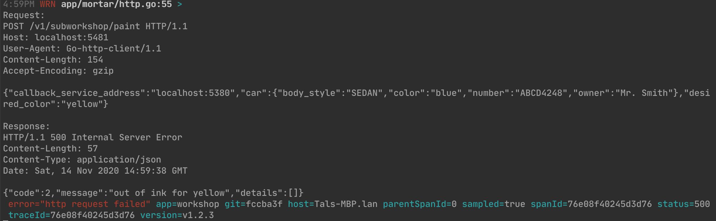 http_client