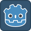 Godot FOV (Field of View)'s icon