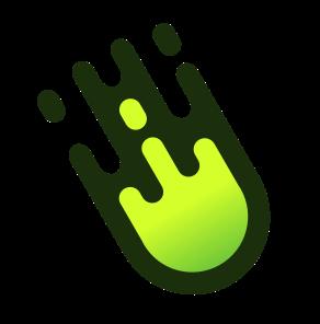 Escoria Demo Game's icon