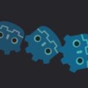 Tween Demo's icon