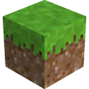 3D Voxel Demo's icon