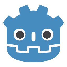 Discord RPC Python wrapper for Godot's icon