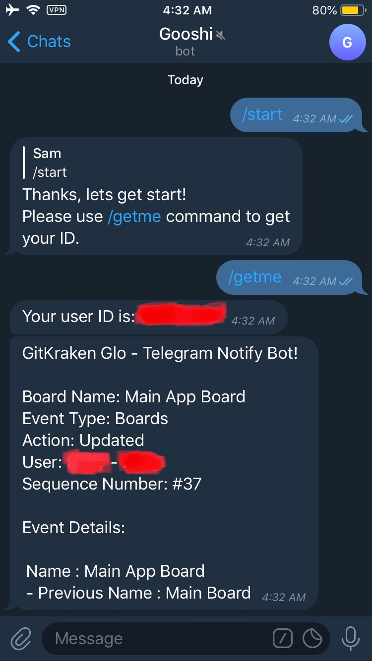 GitHub - gognoos/GitKraken-Glo-Telegram-Notify-Bot