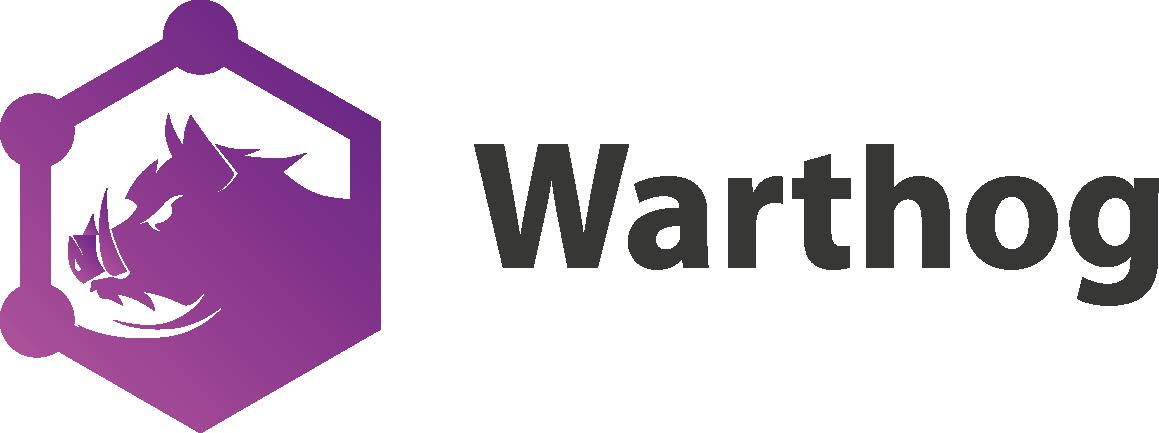warthog - npm