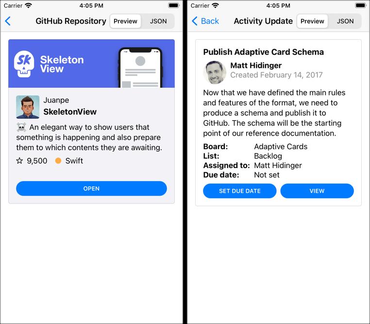 iOSScreenshot