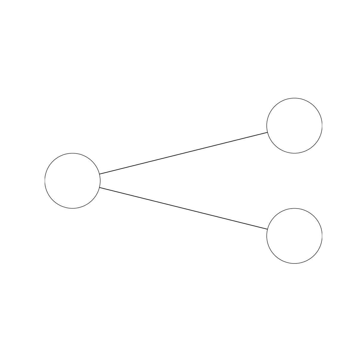 Draw Neural Network