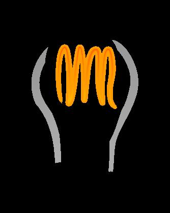 Filament logo