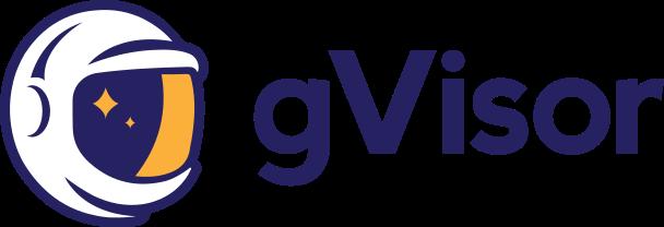 gVisor