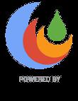 LiquidFun logo