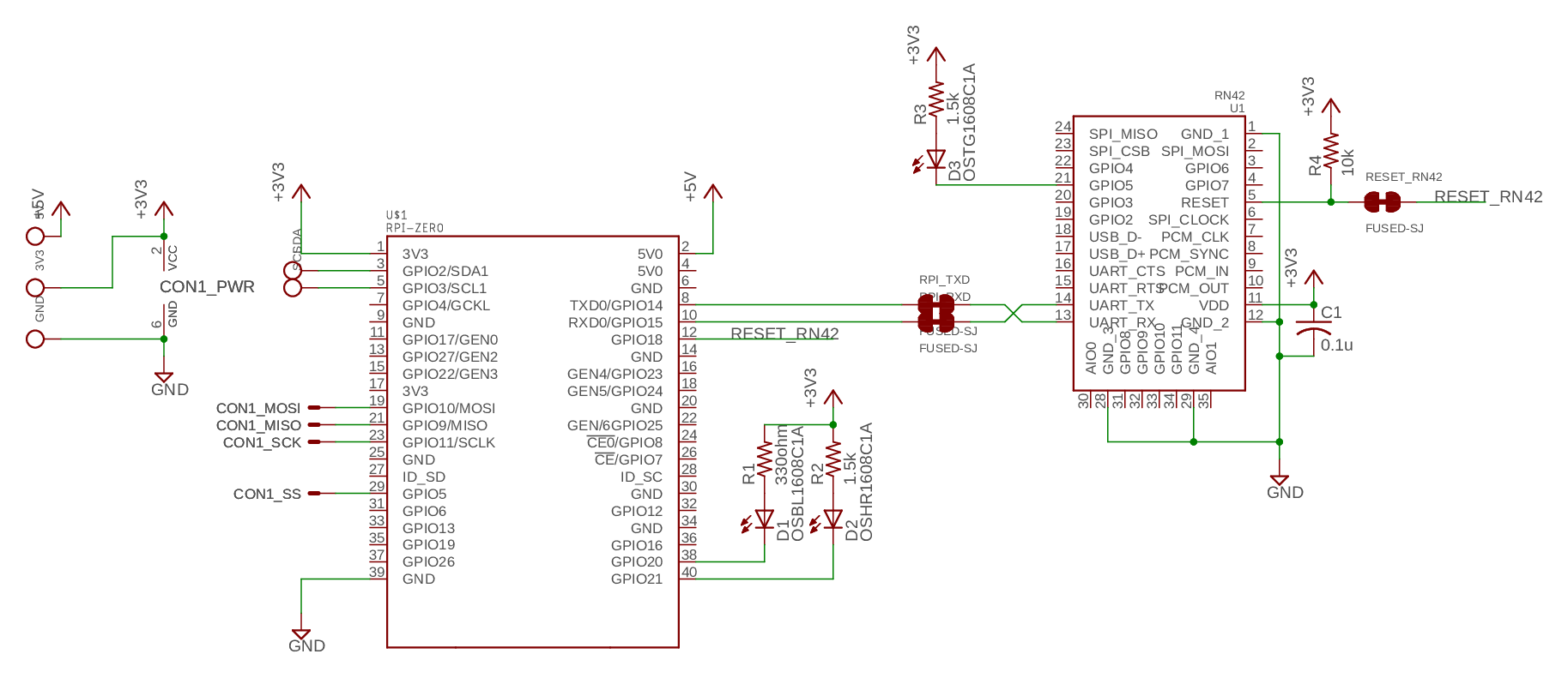 https://raw.githubusercontent.com/google/mozc-devices/master/mozc-nazoru/board/schematic.png