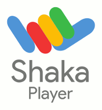 Shaka Player