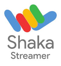 Shaka Streamer