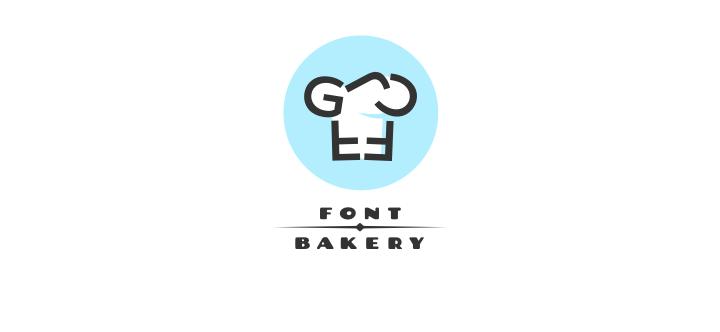 Font Bakery