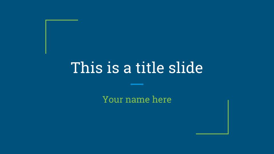 title_slide.png