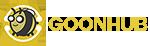 Goonhub