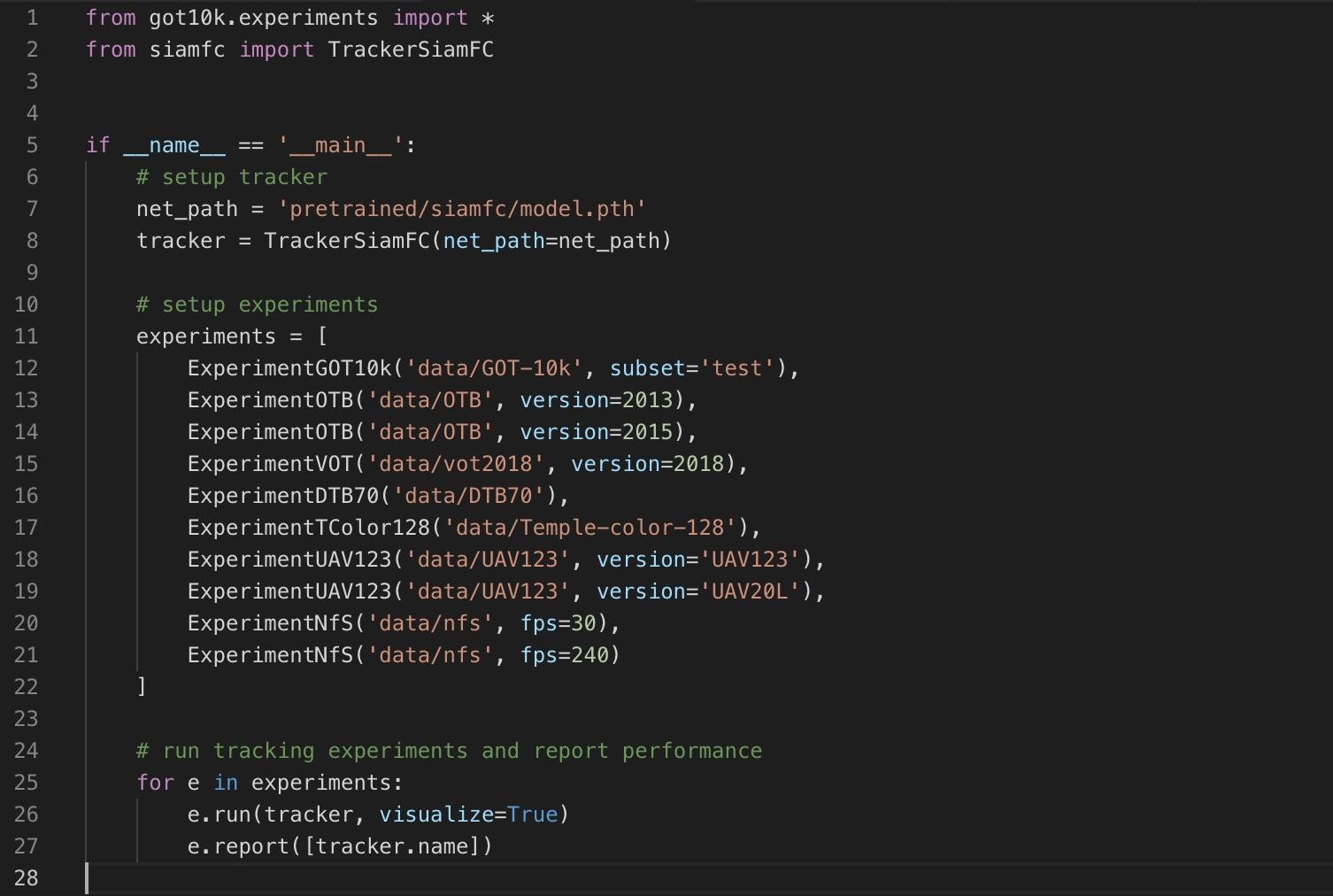 sample_batch_run