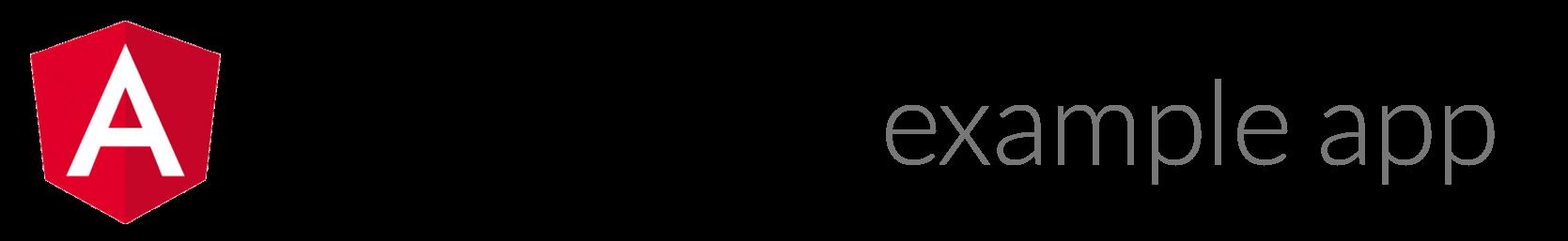 Angular 4+