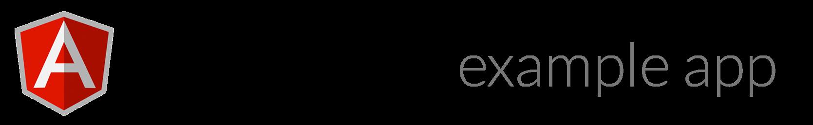 Angular 1.5+