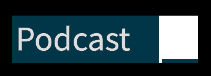 Podcast-cli
