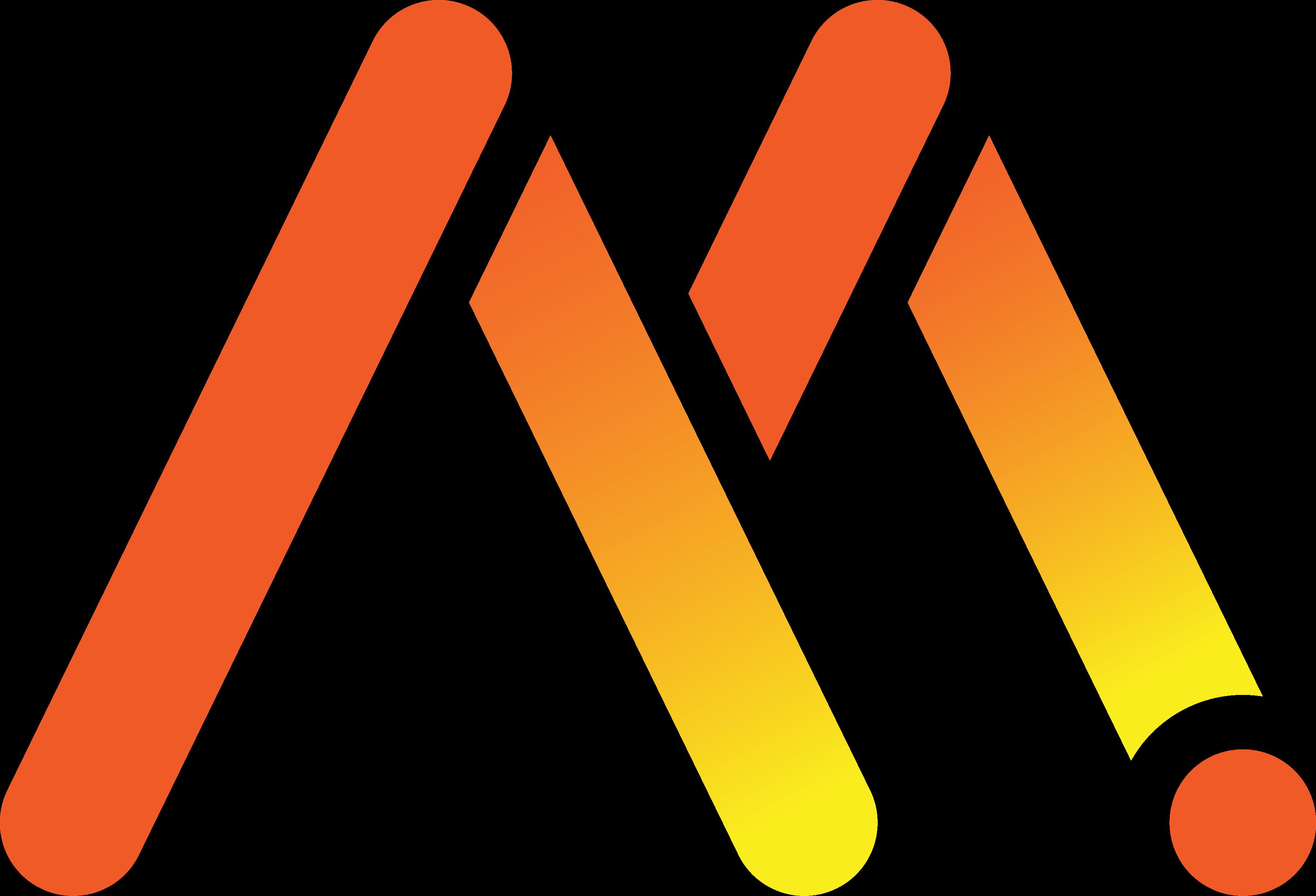 Metrictank logo
