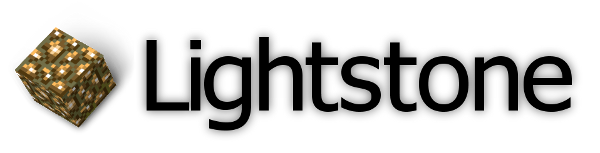Lightstone Logo
