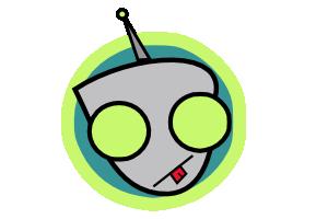 GER logo