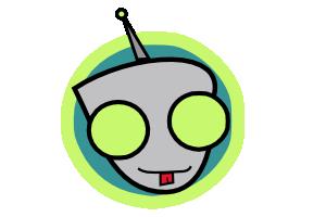 HapiGER logo