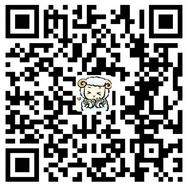 LeetCode All in One 题目讲解汇总(持续更新中   ) - Grandyang