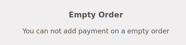 https://raw.githubusercontent.com/grap/grap-odoo-incubator/8.0/pos_payment_usability/static/description/pos_error_add_payment_empty_order.png