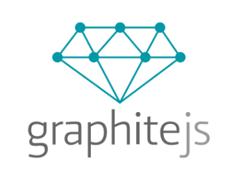 GraphiteJS