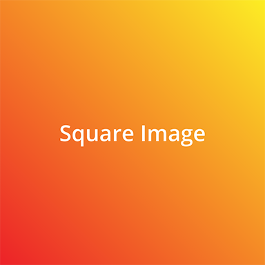 Figure 1: A square image at actual size and with a bottom caption. Loaded from the latest version of image on GitHub.