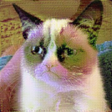 adv_cat