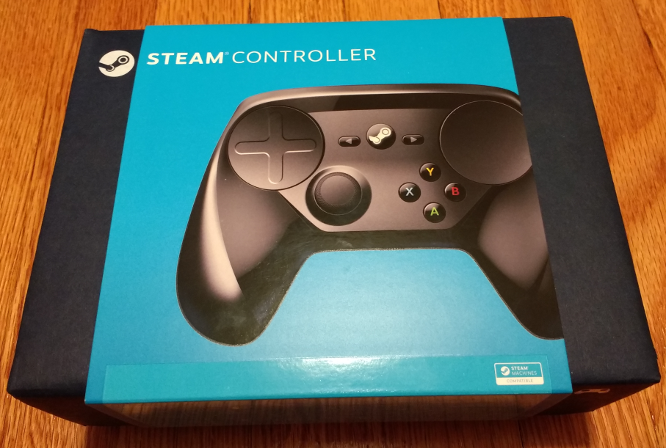 SteamControllerBox