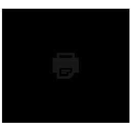 react-to-print logo
