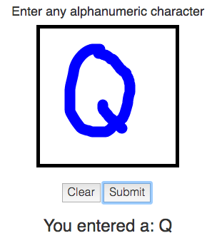recognized_q.png