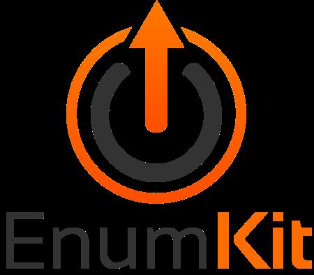 EnumKit