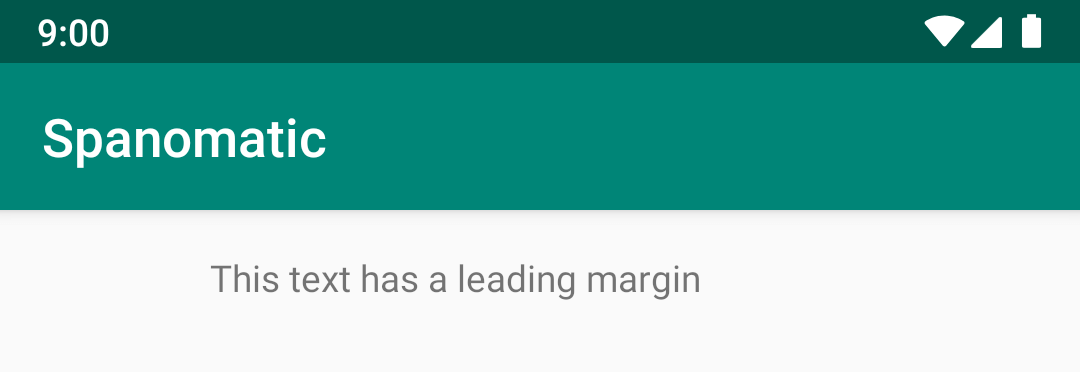 example_leading_margin