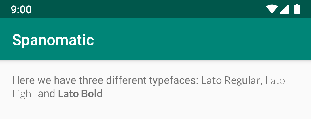 example_typeface