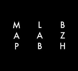 Carte des FabLabs & Tiers-Lieux de Bretagne — Guillaume Rouan — #MapLabBZH