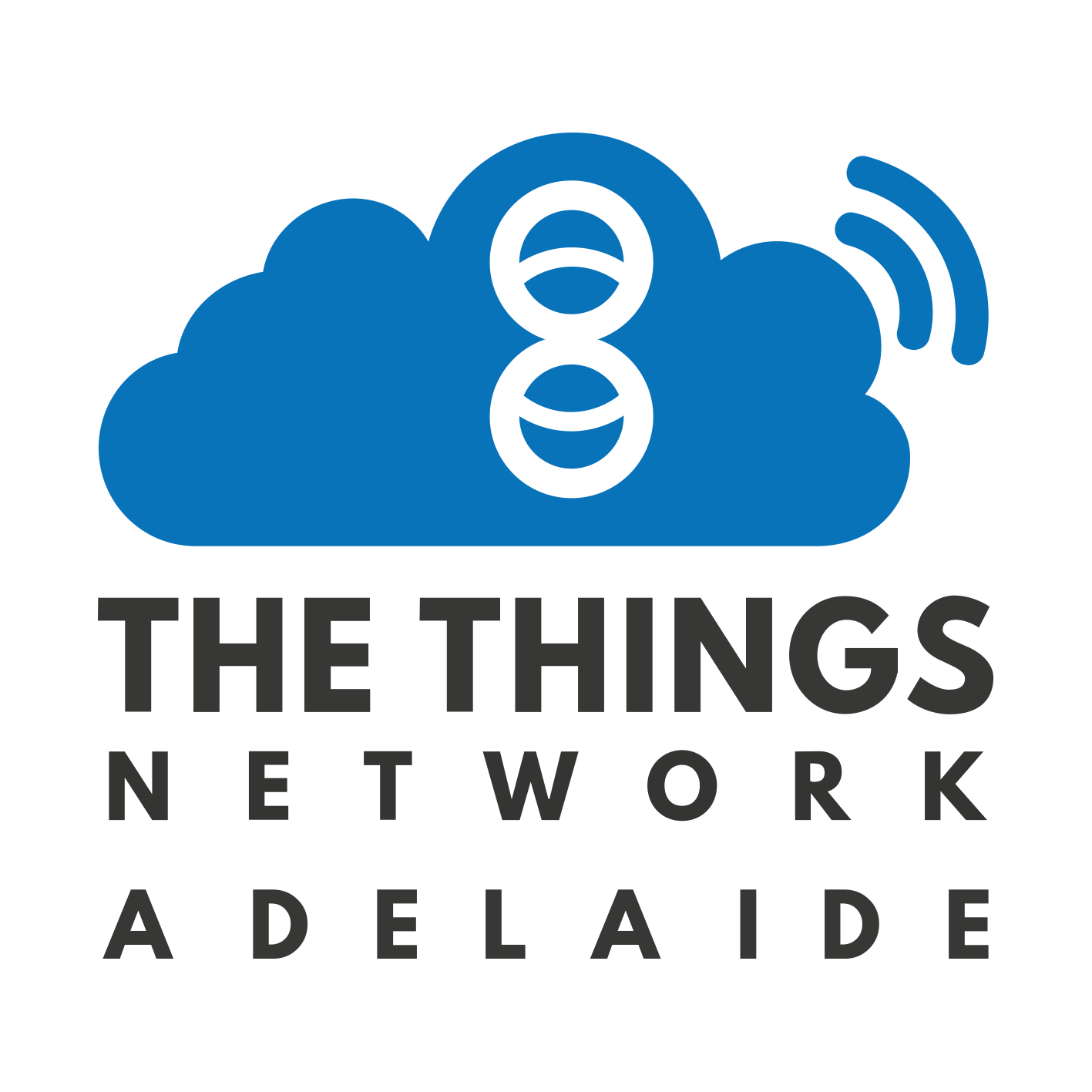 The Things Network Adelaide