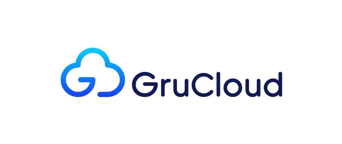 GruCloud