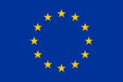 img/eu-flag.jpg