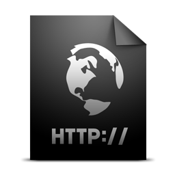 HttpHelpers.Sources icon