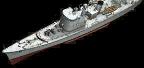 jp kusen tei 13 1942 - 2.1.0.109 → 2.2.0.11 dev changes (first dev server) Part 2