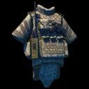 iotv body armor big - 2.1.0.109 → 2.2.0.11 dev changes (first dev server) Part 2