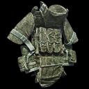 ussr body armor 6b43 big - 2.1.0.109 → 2.2.0.11 dev changes (first dev server) Part 2
