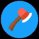 Bunyan Logo