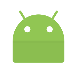 nymea:app for Android