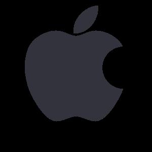 nymea:app for iOS